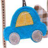 Eulen-Baby-Musik-hängendes Bett-Sicherheits-Sitzplüsch-Spielzeug