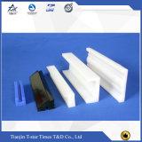 Aangepast CNC Plastiek die Delen machinaal bewerken