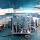 Generador del aire seco del transformador