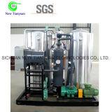 Aufnahme-Dehydratisierung-Erdgas-entwässerngeräten-Gerät