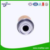 Фильтр супер качества Jhon Deere тепловозный (RE62418)