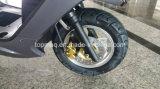 motorino del gas 125cc/150cc per il servizio del Libano