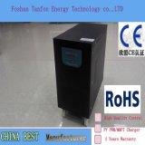 Solarinverter des Stromnetz-3kw/5000va für Haupt48v- reine Sinus-Welle Wechselstrom-110V 220V 230V 240V