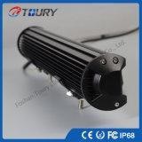 12/24V 126W 20 doppeltes der Reihen-LED Auto-hellen Zoll des Stab-4X4