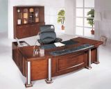 مكتب طاولة ([فك292])