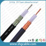 Коаксиальный кабель высокого качества 50ohms Rg213/U Rg214/U