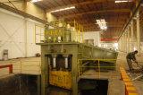 Ножницы утиля Q91y-500W сверхмощные в фабрике нашего клиента