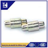 La qualité a anodisé le rivet en aluminium plaqué