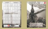 Ventas comunes grandes del cuaderno del Hardcover con descuento grande
