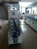 Máquina de estratificação do Woodworking do perfil decorativo interno