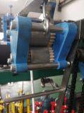 Máquina de materia textil de alta velocidad de la cuerda