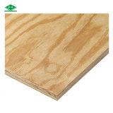 상업적인 가구 합판에 의하여 박판으로 만들어지는 자연적인 Bingtangor 또는 티크 또는 Okoume 마스크 베니어 합판