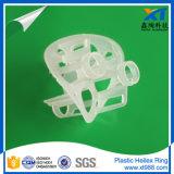 76mm PlastikHeilex Ring--Aufsatz-Verpackung