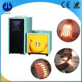 жара индукции 80kw цифров - машина обработки для металла топления