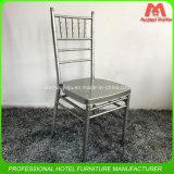 Утюга Wholeslae цены фабрики стул Chiavari дешевого золотистый для сбывания