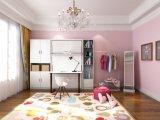 Umwandelnschlafzimmer-Möbel-Wand-Bett