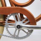 Велосипеды 2017 города высокого качества нового продукта (CTB4)