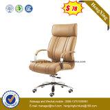 높이 OEM 사무용 가구 뒤 행정상 의자 (NS-BR008)