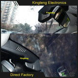 Verstecktes Ambarella A7 1296p spezielle DVR Auto-Kamera-Videogerät für Mercedes Gla