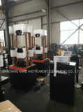Digitalanzeige Univesal Prüfungs-Maschine (WES-1000B)