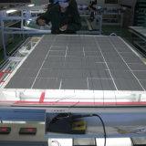 12 le poly picovolte panneau solaire le meilleur marché de volt 100wp
