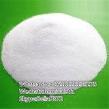 CAS: 52009-14-0 weißes oder fast gelbes kristallenes Puder-Kalziumpyruvat