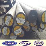 Acciaio d'acciaio della muffa del lavoro in ambienti caldi del prodotto della muffa della lega nuovo (1.2344, AISI H13)