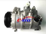 Автоматический компрессор кондиционирования воздуха AC для BMW X6 7sbu17c 4pk