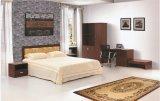 Maak tot het Leven het Betere Meubilair van de Slaapkamer voor het Gebruiken van het Hotel of van het Huis