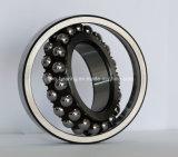 Rodamiento de bolitas del uno mismo industrial de la alta calidad que alinea 2212, 2215, 2217, 2218, 2219, 2220