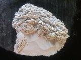 Acicular Wollastonite широко использует в etc. резины, керамических, покрывать