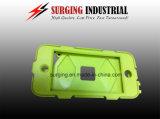 Fazer à máquina rápido do vácuo Casting/CNC do protótipo RTV/da borracha de silicone