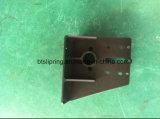 A elevada precisão personalizou as peças de automóvel de alumínio, as peças feitas à máquina CNC
