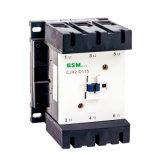 Tipo Cjx2-D115-620/LC1-D115-620 del contattore di CA nuovo