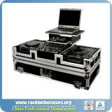 Universal-DJ-Controller-Flug-Fall-Sitze für PionierDdj