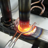 De Verwarmer van de Inductie van de Hoge Frequentie van de Bestseller (HF-50KW)
