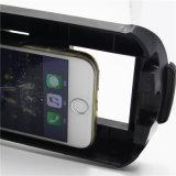 Casella di Vr polarizzata alta qualità di vetro 3D