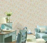 GBL impermeabilizan el papel pintado decorativo casero moderno