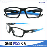 Temple Interchange Famous Brand Tr90 Optical Frame