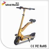 Bike Bike грязи вездехода ветра складывая дешевый электрический с местом 2