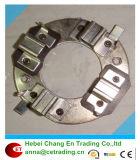 Luxuxtrainer-Ersatzteile für Yutong