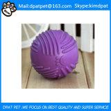 [موليكلوور] شبكة أثر قدم [سقوكلي] قداد كرة لأنّ كلاب
