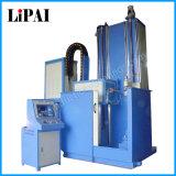 Schnelle und bequeme CNC-Induktion, die Werkzeugmaschine löscht