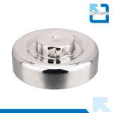 Schwelender Isolierpotentiometer mit Griff u. doppel-wandigem VakuumLunchbox