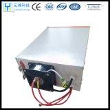 Электропитание переключателя 100 AMP для ювелирных изделий плакировкой