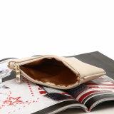Sacs d'embrayage sensibles de Madame Cosmetic des graines de Lichee (MBNO040078)