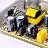 Ms-50W sondern Schaltungs-Modus-Stromversorgung Wechselstrom-Gleichstrom-LED aus