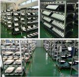 2017 Economia de energia industrial Módulo LED iluminação Garantia de 7 anos 500-4000W LED Flood Light para substituição UL CE Listado