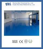 Fornecedor da China GBL E-168 Epoxy Glue Eco-Friendly