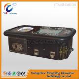 Roulette elettroniche del casinò dello schermo di tocco di Wangdong per la zona adulta del gioco